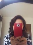 curls final1