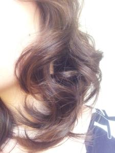 curls final2