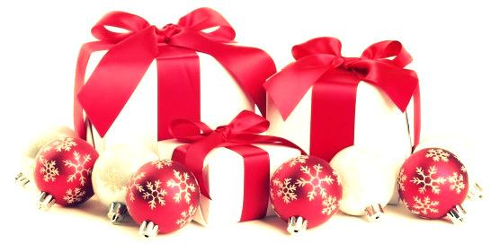 giftboxes