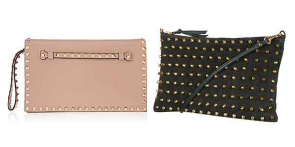 Studded_clutches