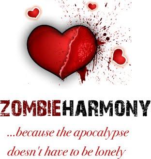 zombieharmony
